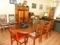 Dining Room - 14 square meters of property in Lynnwood Ridge