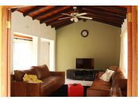 TV Room of property in Phalaborwa