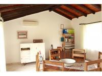 Dining Room of property in Phalaborwa