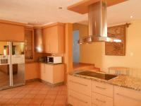 Kitchen - 63 square meters of property in Winchester Hills
