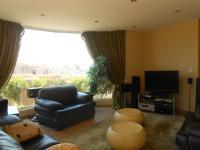 TV Room of property in Winchester Hills