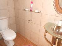 Bathroom 1 - 2 square meters of property in Winchester Hills