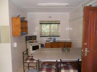 Kitchen - 8 square meters of property in Marina Beach
