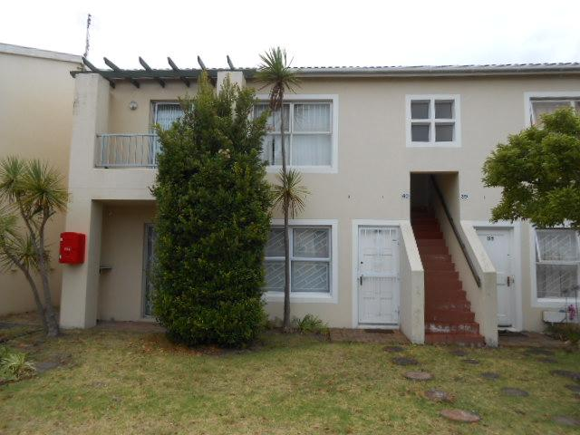 2 Bedroom Apartment For Sale in Kenilworth - CPT - Home Sell - MR104069