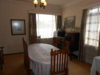 Dining Room - 16 square meters