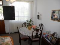 Dining Room - 10 square meters of property in Doonside