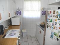 Kitchen - 6 square meters of property in Doonside