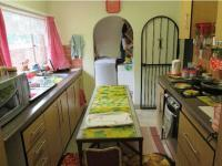 Kitchen of property in Eldoraigne