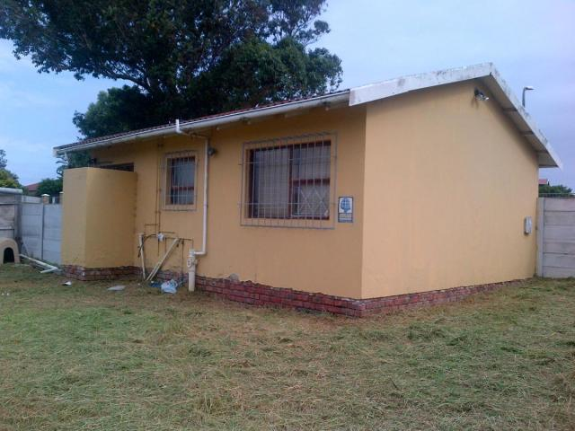 Standard Bank EasySell 2 Bedroom House for Sale For Sale in Hunters Retreat - MR104093
