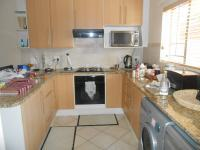Kitchen - 12 square meters of property in Mooikloof Ridge