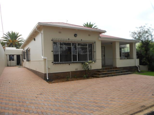 3 Bedroom House for Sale For Sale in Orange Grove - Home Sell - MR104099