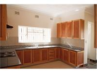 Kitchen - 32 square meters of property in Orange Grove