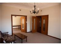 Lounges - 24 square meters of property in Orange Grove