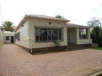 3 Bedroom 2 Bathroom House for Sale for sale in Orange Grove