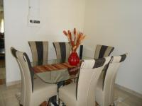 Dining Room - 12 square meters