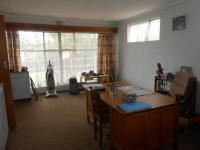 Bed Room 1 - 32 square meters of property in Kenmare