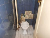 Bathroom 1 - 1 square meters of property in Johannesburg Central