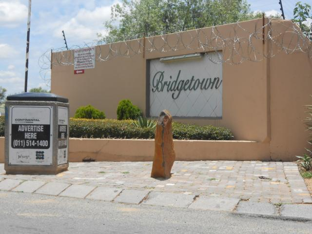 2 Bedroom Sectional Title for Sale For Sale in Bloubosrand - Home Sell - MR104149