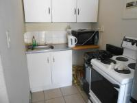 Kitchen - 2 square meters of property in Bloubosrand