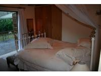 Bed Room 2 of property in Clarens