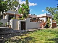5 Bedroom 5 Bathroom House for Sale for sale in Somerset West