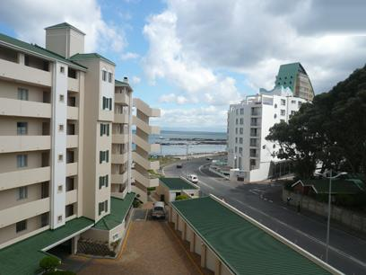2 Bedroom Apartment for Sale For Sale in Strand - Home Sell - MR10417