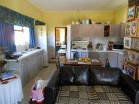 Kitchen - 28 square meters of property in Albertinia