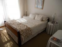Bed Room 1 - 15 square meters of property in Albertinia