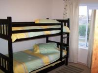 Bed Room 2 - 8 square meters of property in Hartenbos
