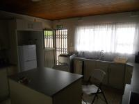 Kitchen - 22 square meters of property in Empangeni