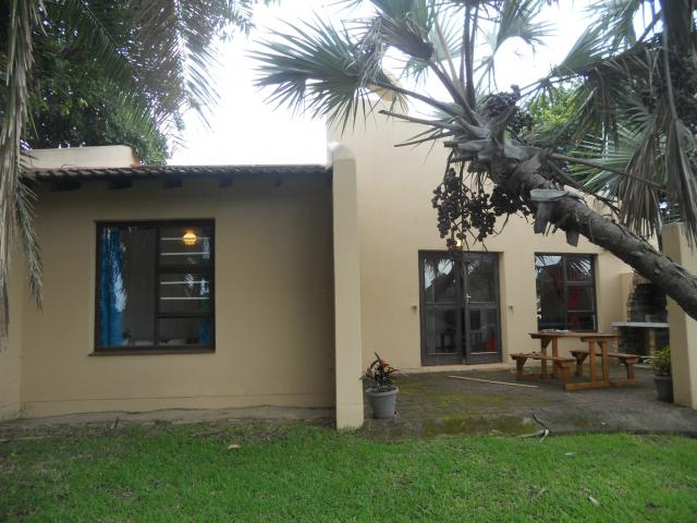 2 Bedroom Simplex for Sale For Sale in Shelly Beach - Home Sell - MR104209