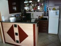Kitchen - 46 square meters
