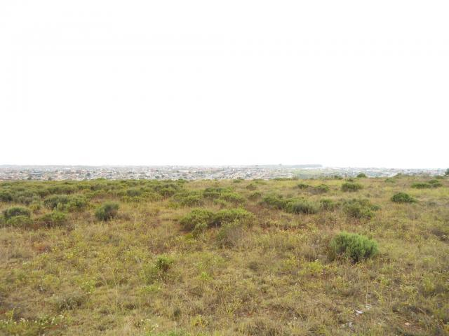 Land for Sale For Sale in Mossel Bay - Private Sale - MR104222