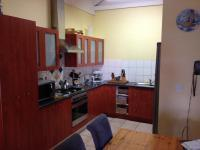 Kitchen - 34 square meters of property in Pacaltsdorp