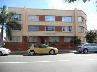 3 Bedroom 1 Bathroom Flat/Apartment for Sale for sale in Glenwood - DBN