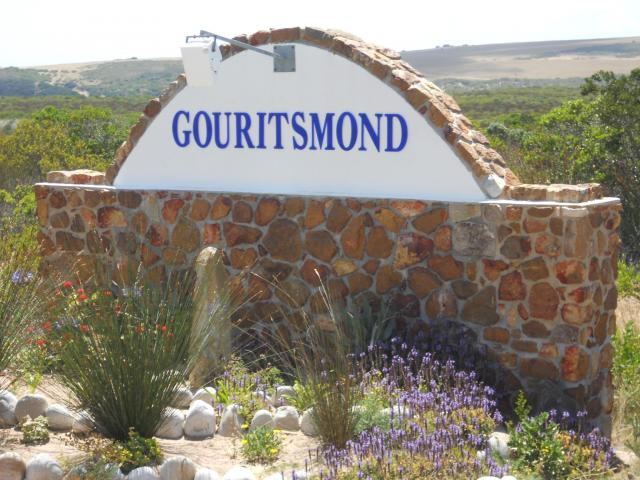 Land for Sale For Sale in Mossel Bay - Private Sale - MR104303