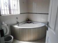 Main Bathroom of property in Soweto