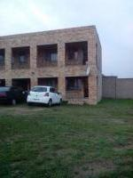 4 Bedroom 4 Bathroom in Eldorado Park A/H