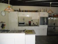 Kitchen - 32 square meters of property in Inchanga