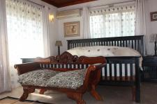 Main Bedroom - 20 square meters of property in Inchanga