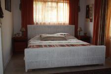 Bed Room 4 of property in Inchanga