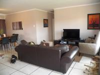 Lounges of property in Riversdale