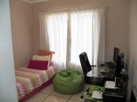 Bed Room 2 of property in Riversdale