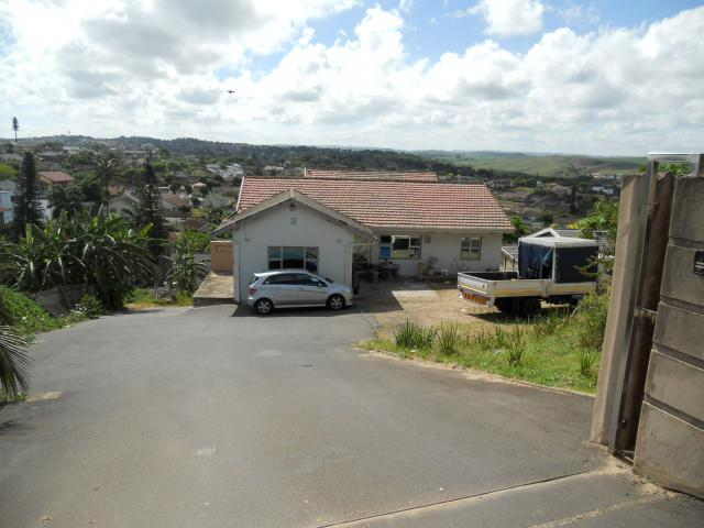 5 Bedroom House for Sale For Sale in Tongaat - Private Sale - MR104364