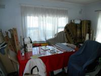 Rooms - 18 square meters of property in Tongaat
