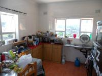 Kitchen - 13 square meters of property in Tongaat