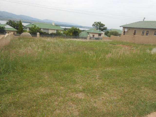 Land For Sale in Kosmos - Home Sell - MR104365