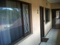 2 Bedroom 1 Bathroom Flat/Apartment for Sale for sale in Munster