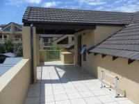 of property in Douglasdale