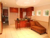 Dining Room - 13 square meters of property in Benoni